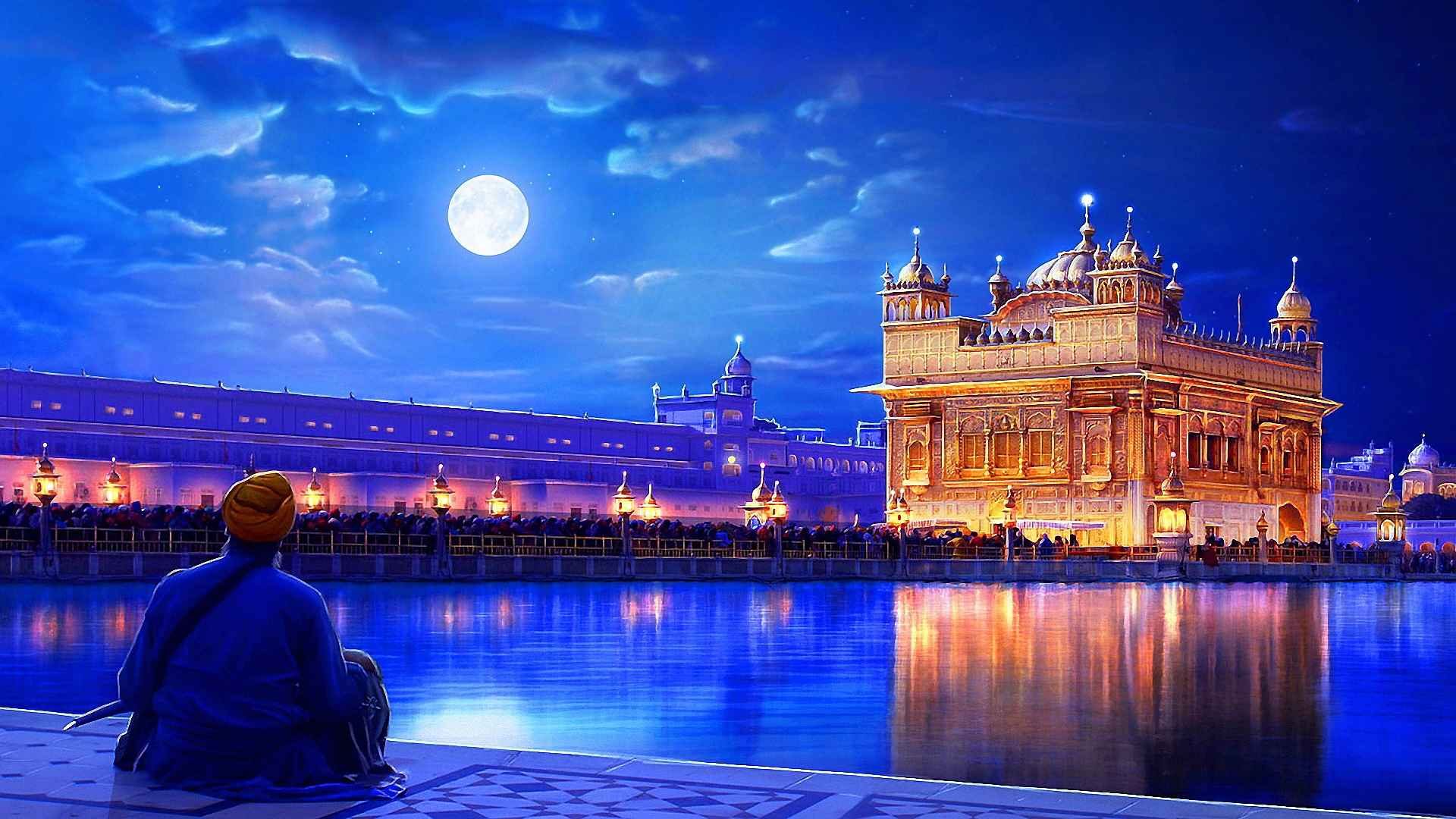 golden-temple-india-high-resolution-wallpaper-for-desktop-background-download-golden-temple-images-free